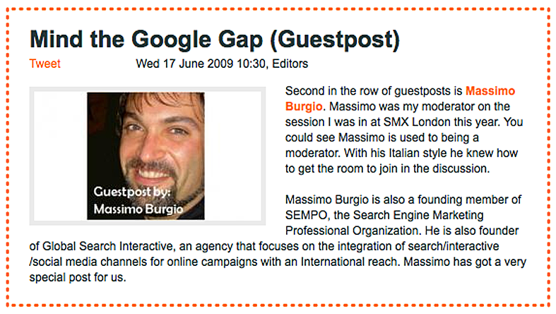 massimoburgio-searchcowboys-guest-blogger