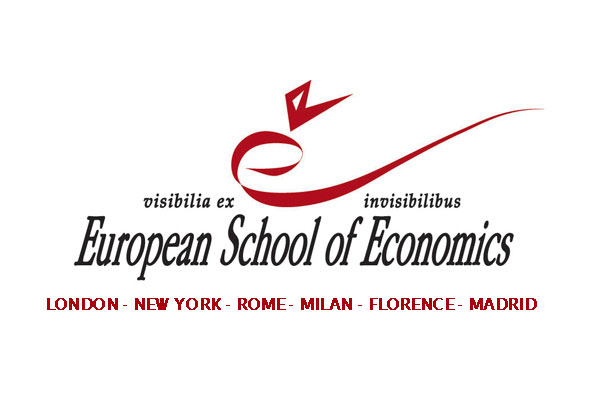 gsi-european-school-economics