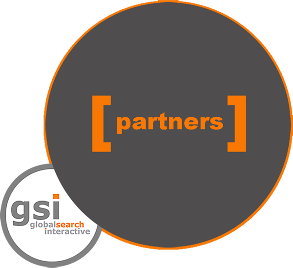 gsi-partner-agencies